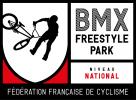 BMX_FreestylePark_1_National